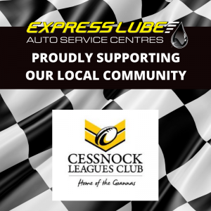 Cessnock Leagues Club