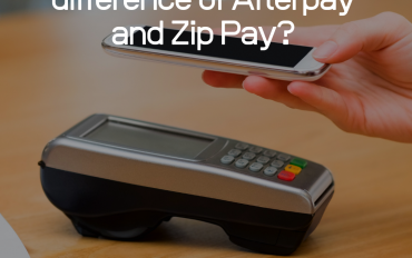Express Lube now offer Zip Pay and Afterpay