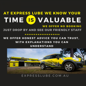 we know your time is valuable