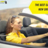 best cars for new drivers
