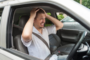 car air conditioning recharge - when car aircon taking too long to cool