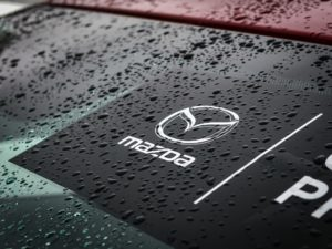 best cars for new drivers - mazda 2