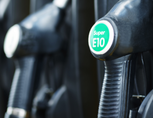 What is E10 fuel? Fuel types in Australia